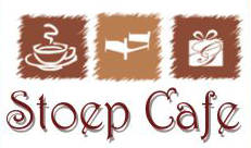 Stoep Cafe Guesthouse, Self-Catering Accommodation in Komatipoort